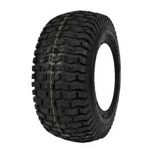 Kenda K358 Turf Rider Yard - Lawn Tires