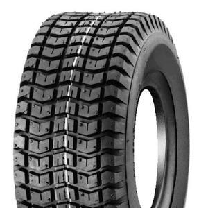 Kenda K372 Turf Max Yard - Lawn Tires