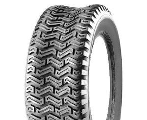 Kenda K375 Turf Boss Yard - Lawn Tires