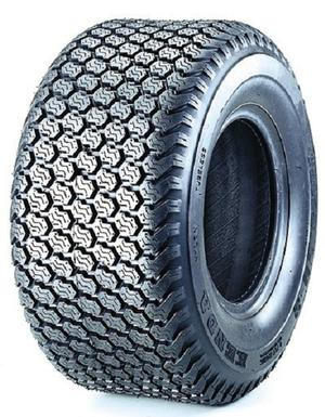 Kenda K500 Super Turf R/S Yard - Lawn Tires