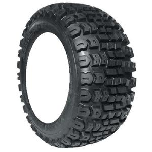 Kenda K502 Terra Trac Yard - Lawn Tires