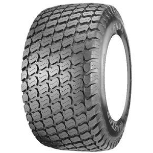 Kenda K505 Turf Yard - Lawn Tires
