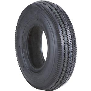 Kenda K276 Sawtooth Yard - Lawn Tires