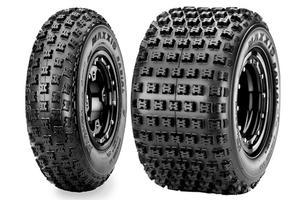 Maxxis Razr IMX ATV - UTV Tires