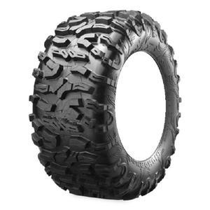 Maxxis Bighorn 3.0 ATV - UTV Tires