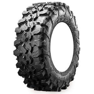 Maxxis Carnivore ML1 ATV - UTV Tires