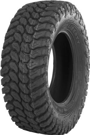 Maxxis Liberty ML3 ATV - UTV Tires