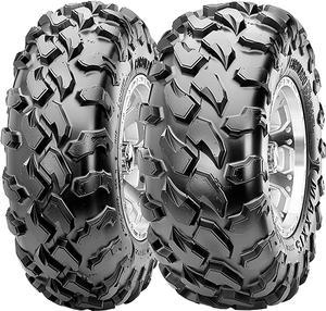 Maxxis Coronado ATV - UTV Tires