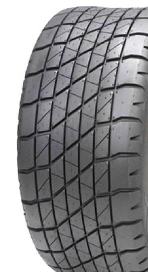 Maxxis Razr MS01 ATV - UTV Tires