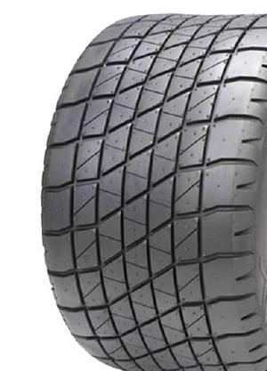 Maxxis Razr MS02 ATV - UTV Tires