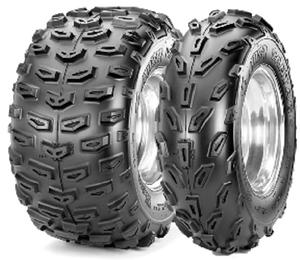 Maxxis Razr Vantage RS16 ATV - UTV Tires