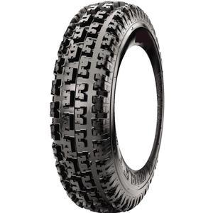Maxxis Razr RS07 ATV - UTV Tires