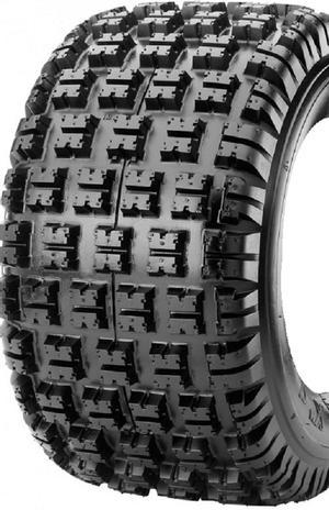 Maxxis Razr RS08 ATV - UTV Tires