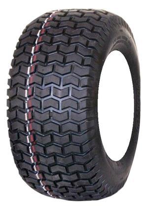 OTR Chevron II Yard - Lawn Tires