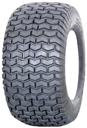 OTR Chevron Yard - Lawn Tires