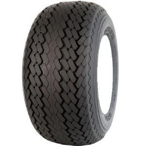 OTR Gc Yard - Lawn Tires