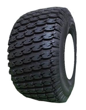 OTR Lawn Boss Yard - Lawn Tires