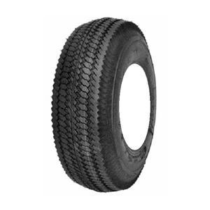 OTR Sawtooth Rib Yard - Lawn Tires