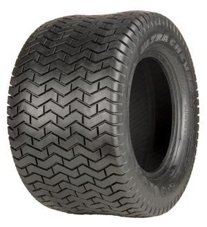 OTR Ultra Chevron Yard - Lawn Tires