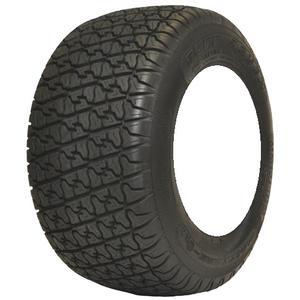 OTR Zero T Yard - Lawn Tires