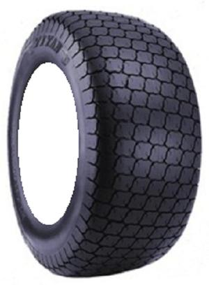 Titan Soft Turf LSW 430 Yard - Lawn Tires