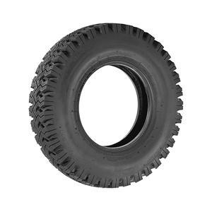 S.T.O.A. Super Traxion WB Trailer Tires