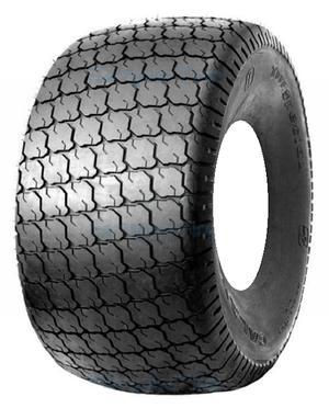 Titan Soft Turf Yard - Lawn Tires