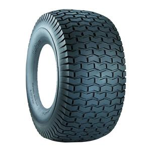 Rubber Master D265 Turf Yard - Lawn Tires