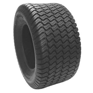 Wanda Golf & Turf Yard - Lawn Tires